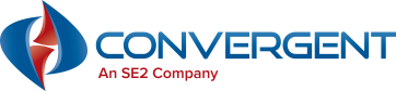 Convergent Financial Technologies